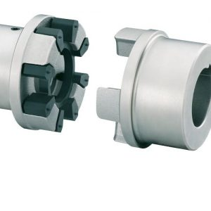 Size 227 BWN Part 2 - Part 2 Original Bipex Coupling