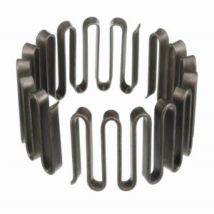 Size R124AA Grid Spring